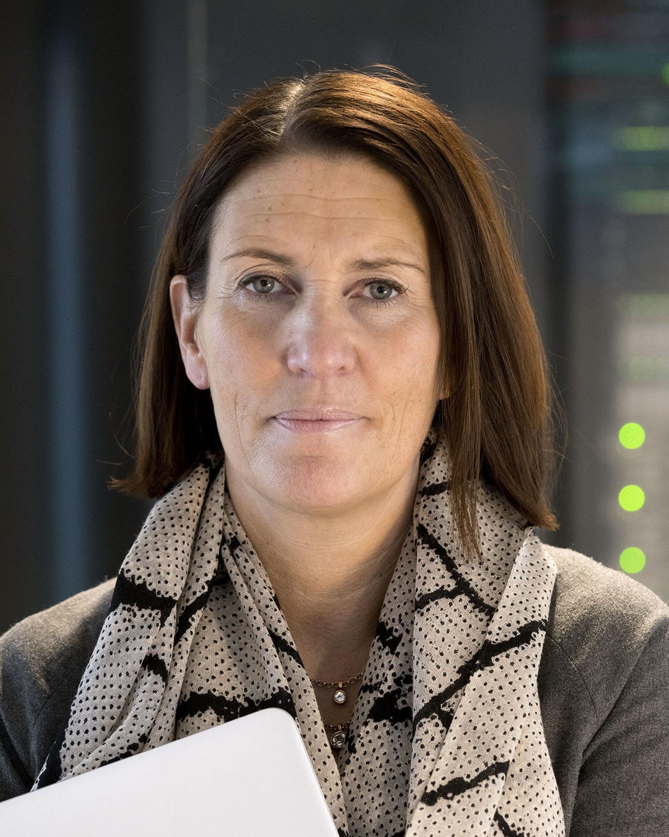 732bed92 Abelia-kåring: Dette er Norges 50 fremste it-kvinner | DN